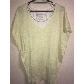 mysty woman - Tシャツ タンクトップ付き
