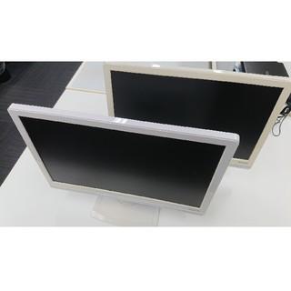 アイオーデータ(IODATA)の18.5型ワイド液晶ディスプレ LCD-AD192EW   2台(ディスプレイ)