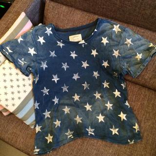 カレントエリオット(Current Elliott)のCURRENT/ELLIOT(Tシャツ(半袖/袖なし))