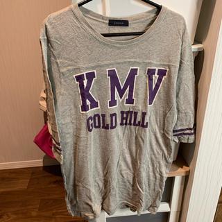 レイジブルー(RAGEBLUE)のTシャツ レイジブルー メンズ(Tシャツ/カットソー(七分/長袖))