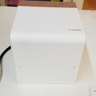 コイズミ(KOIZUMI)のプリネイル(ネイル用品)