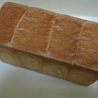 本所食パン(1本2斤分)(パン)