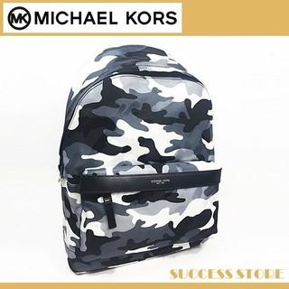 マイケルコース(Michael Kors)のMICHAEL KORS マイケル・コース リュック カモフラ 迷彩(バッグパック/リュック)