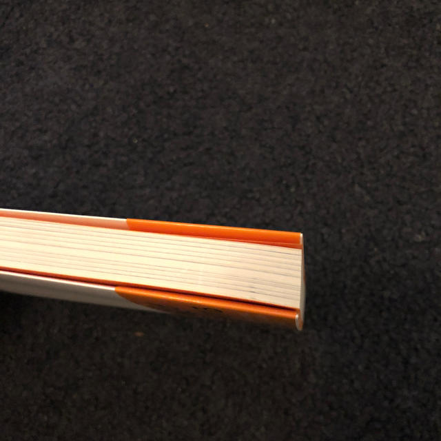 角川書店(カドカワショテン)のストレスを操るメンタル強化術 エンタメ/ホビーの本(ビジネス/経済)の商品写真