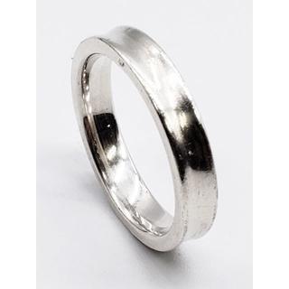 ティファニー(Tiffany & Co.)の463/ティファニー リング 指輪 1837リング シルバー 銀 アクセサリー(リング(指輪))