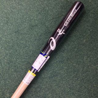 asics - アシックス ベースボール ASICS 硬式用 木製 ビーチ バット BFJマーク