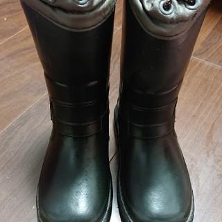 ホーキンス(HAWKINS)の長靴18センチ(長靴/レインシューズ)