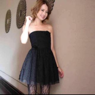 MERCURYDUO - 大幅値下げ ケイタマルヤマ マーキュリーデュオ コラボ ドレス