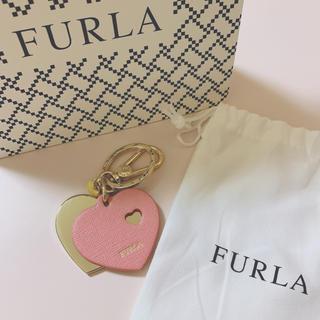 Furla - 【新品】FURLA  キーホルダー