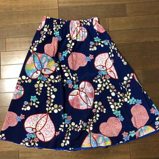 ふりふ - ふりふ スカート