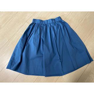 ジャーナルスタンダード(JOURNAL STANDARD)のJOURNAL STANDARD スカート(ひざ丈スカート)