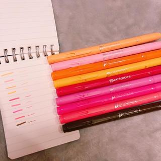 トンボ鉛筆 - プレイカラー まとめ売り