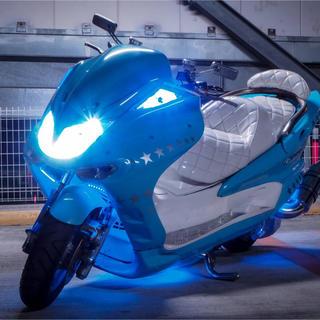 ハイカットの通販 4点 自動車 バイク お得な新品 中古 未使用品