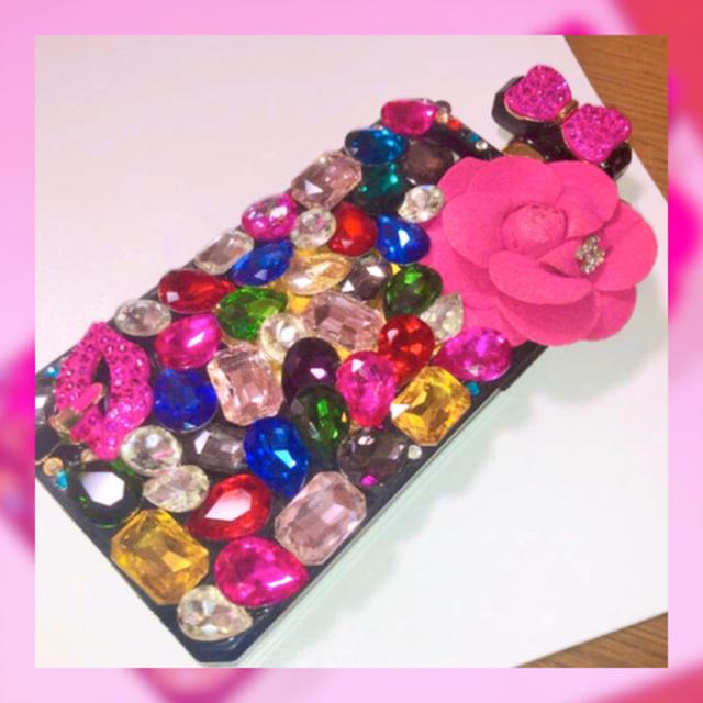 最高級supremeiPhone11ProMaxケース手帳型,エムシーエムギャラクシーS6EdgePlusケース手帳型