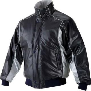 ローリングス(Rawlings)のローリングス グランドコート BRG502 Sサイズ 中綿入り 新品(ウェア)