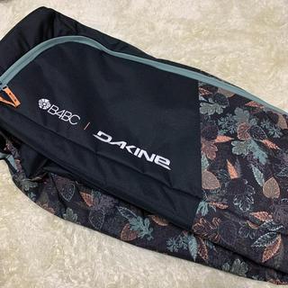 Dakine - DAKINE スノーボード ケース