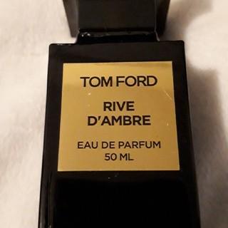 トムフォード(TOM FORD)の    TOM FORD(ユニセックス)