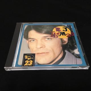 B.J.Thomas CD(ポップス/ロック(洋楽))