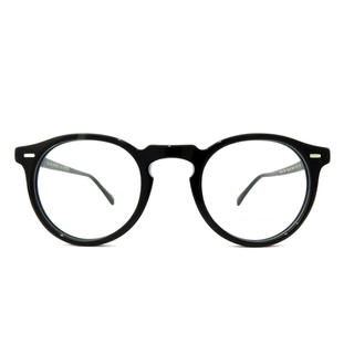 OLIVER PEOPLES Gregory Peck(サングラス/メガネ)