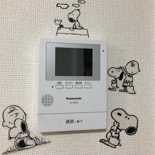 スヌーピー SNOOPY ウォールステッカー  ステッカー シール 北欧(その他)