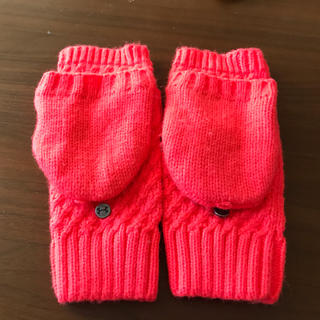 アンダーアーマー(UNDER ARMOUR)のアンダーアーマーニット手袋(手袋)