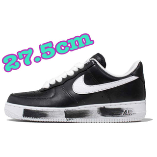 ナイキ(NIKE)のPEACEMINUSONE×NIKE AIR FORCE1 PARA NOISE(スニーカー)
