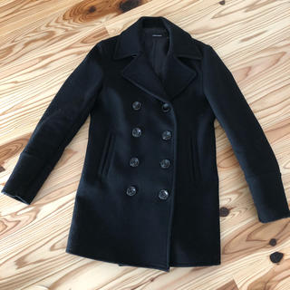 JOURNAL STANDARD - ジャーナルスタンダード コート ブラック フリーサイズ