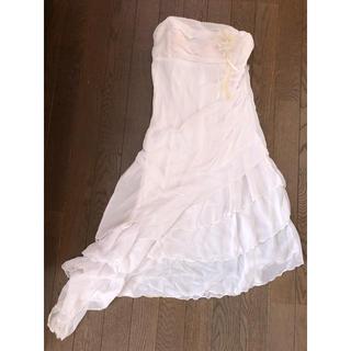 セシルマクビー(CECIL McBEE)のドレス キャバ(ナイトドレス)