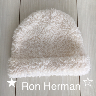 Ron Herman - Ron Herman☆ロンハーマン☆baby 帽子