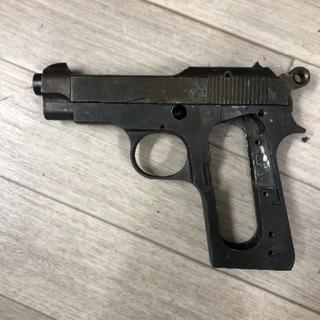 CMC ベレッタ M1934 A4050 ボディのみ(その他)