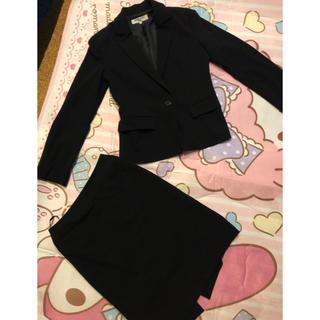 ナチュラルビューティーベーシック(NATURAL BEAUTY BASIC)のスーツ(スーツ)