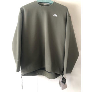 THE NORTH FACE - THE NORTH FACE×HYKE Tec Air Big Top