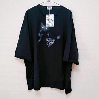 ヴィヴィアンウエストウッド(Vivienne Westwood)のヴィヴィアンウエストウッド\♥︎/Tシャツ(Tシャツ(半袖/袖なし))