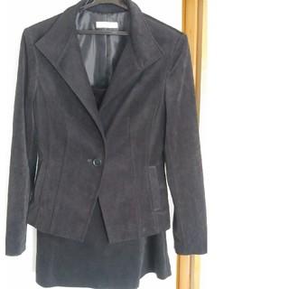 ベルメゾン - 冬スーツ ベルメゾン 美品