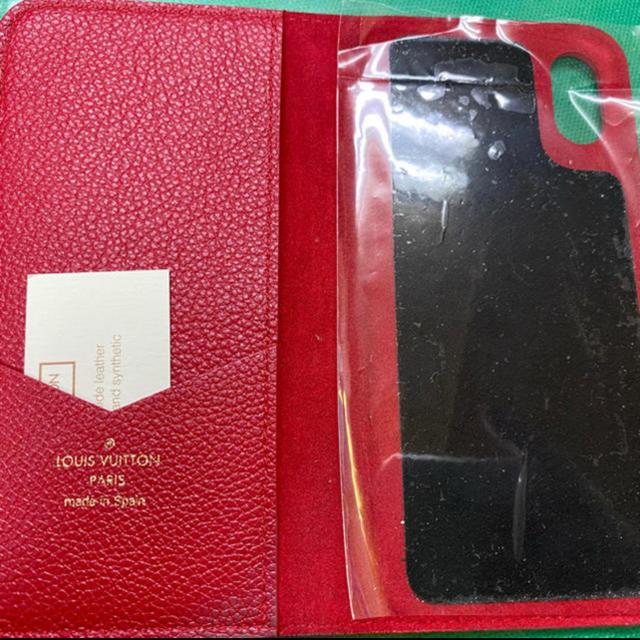 ルイヴィトン スマホケース iphone8プラス / 大黒屋 ルイヴィトン 買取価格