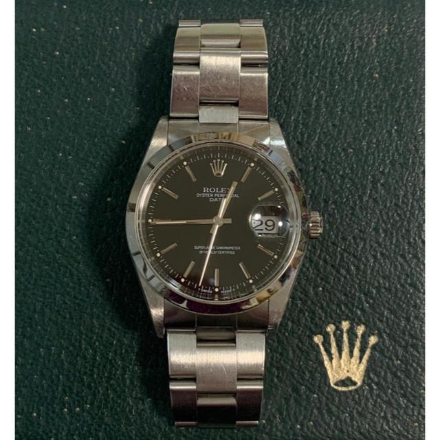 オメガ 時計 革ベルト / オメガ 腕時計 オーバーホール