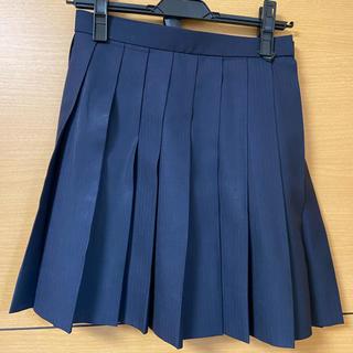 ユミカツラ(YUMI KATSURA)の制服 スカート(ミニスカート)