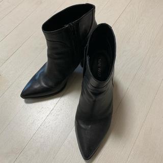 NINE WEST - NINE WEST ブーツ