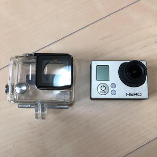 GoPro - GoPro HERO3 その他アクセサリー アクションカメラ