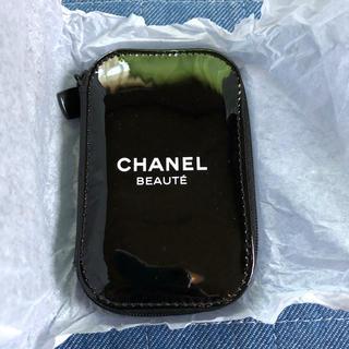 シャネル(CHANEL)のシャネル ネイルケアキット(ネイル用品)