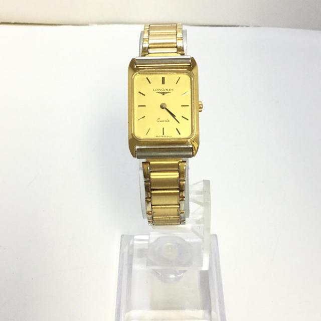 スーパー コピー ロレックス評判 | LONGINES - LONGINES  腕時計 の通販