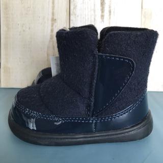 ブリーズ(BREEZE)のbreeze ブーツ 13(ブーツ)