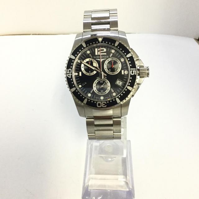ガガミラノ コピー 一番人気 、 LONGINES - LONGINES  腕時計の通販
