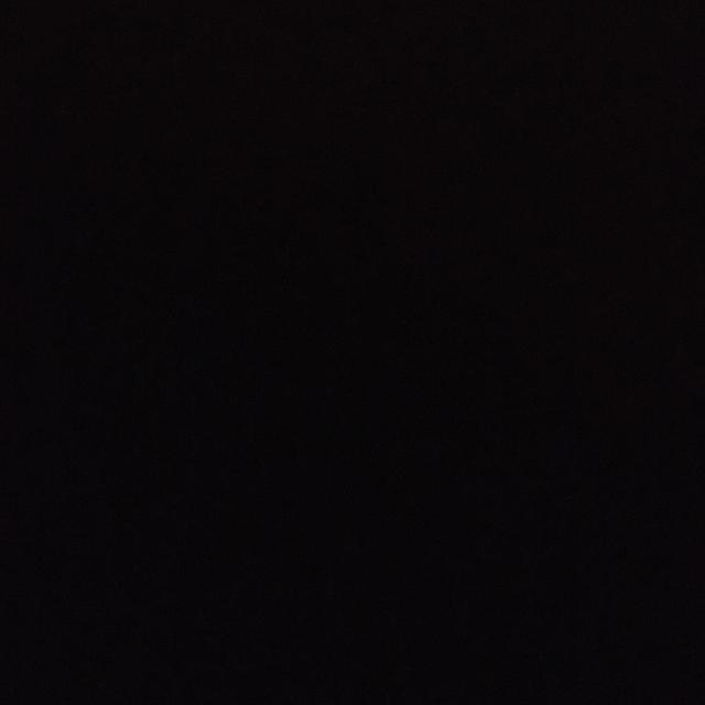PAPILLONNER(パピヨネ)の*新品*3.3万*斜めがけが可愛い♫kawakawa カワカワ レザーショルダー レディースのバッグ(ショルダーバッグ)の商品写真