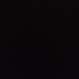 PAPILLONNER - *新品*3.3万*斜めがけが可愛い♫kawakawa カワカワ レザーショルダー