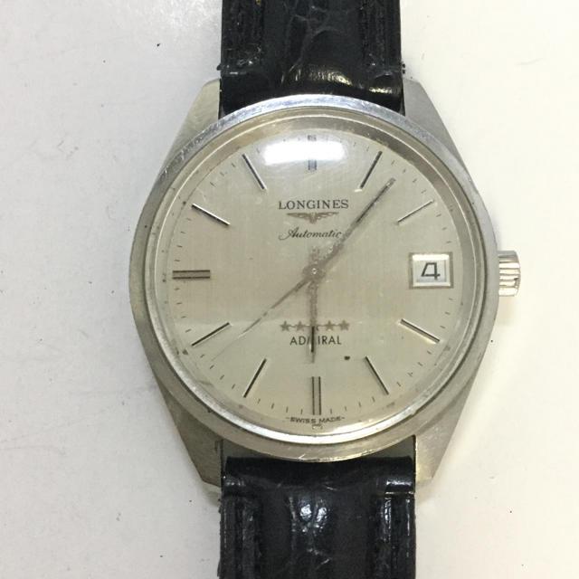 ゼニス コピー 送料無料 / LONGINES - LONGINES 腕時計の通販