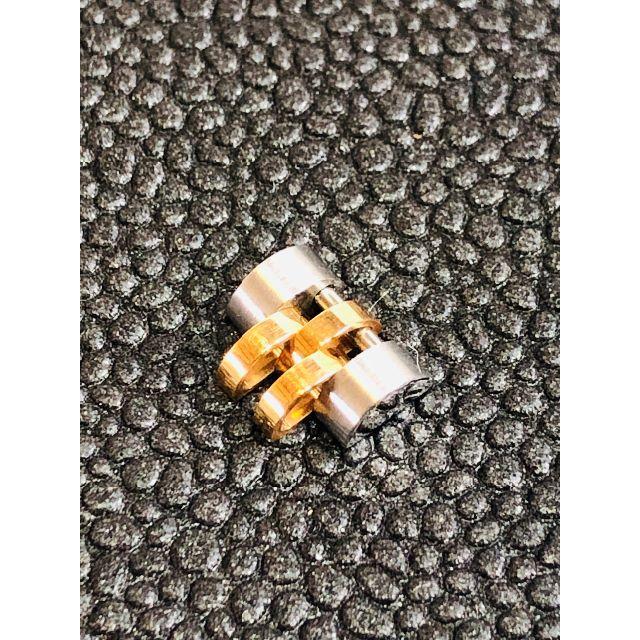 スピード キング ロレックス 、 ROLEX - ロレックス 純正デイジャスト レデースのコマの通販 by yui113's shop
