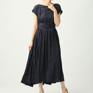apart by lowrys - アパートバイローリーズ ドレス