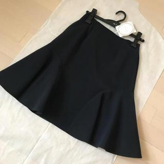 アベニールエトワール(Aveniretoile)の新品♡アベニールエトワール♡スカート36(ひざ丈スカート)