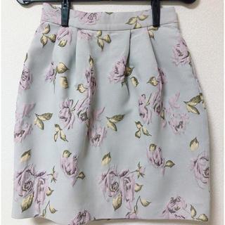 リリディア(Lilidia)のLilidia♡スカート(ミニスカート)
